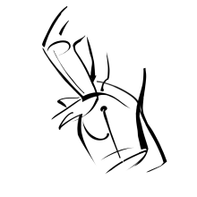 afbeelding Heup