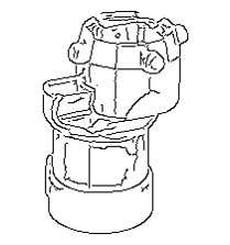 afbeelding Pro Modulair componenten