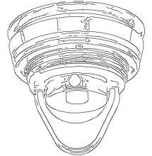 afbeelding Vacuum systemen